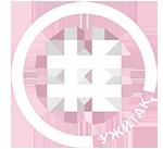 logo-png-150